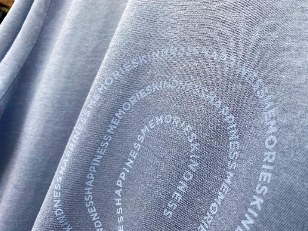 me&dee t-shirt design