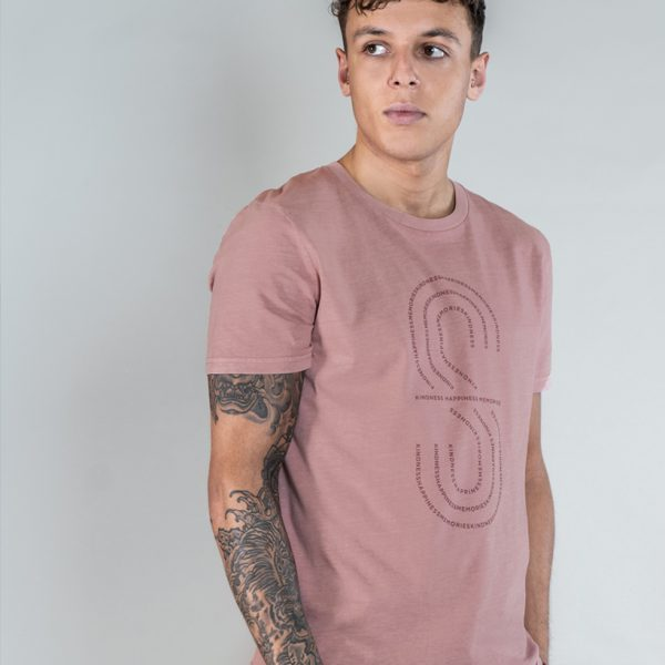 MrShaw_Influence_S_Tee_Vintage Pink