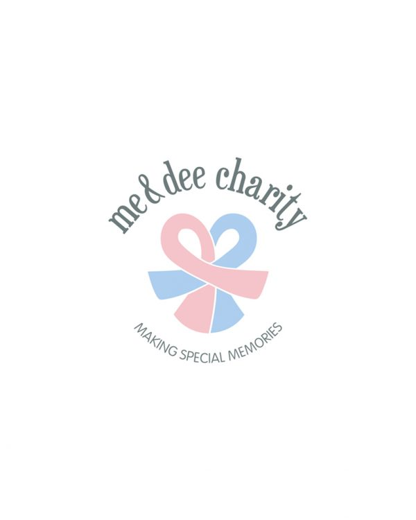 MrShaw_MeandDee_Charity