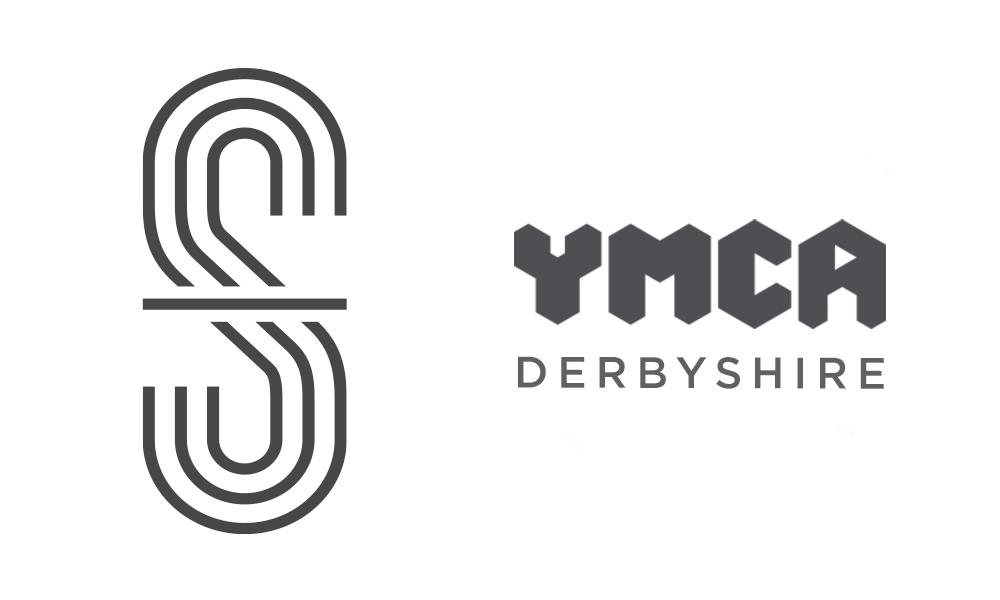 MrShaw helps support YMCA Derbyshire