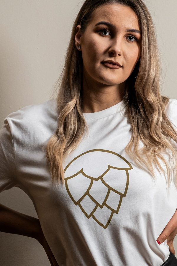Gold_Hop_T-shirt_Alisha