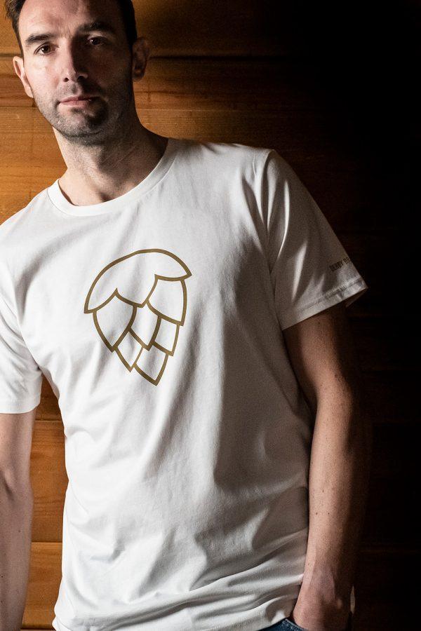Gold_Hop_T-shirt_ChrisB