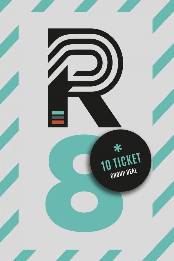 REM8_10_ticket_deal