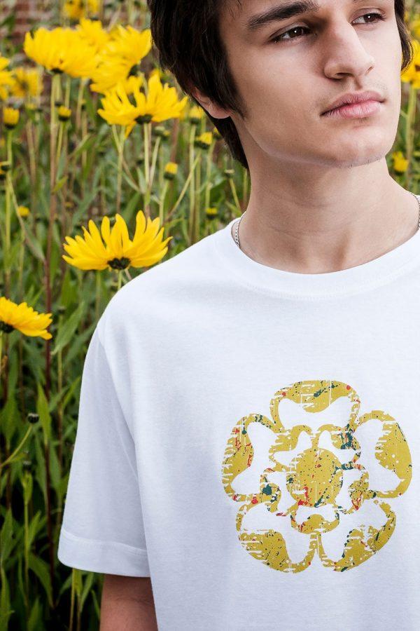 MrShaw_Marseille_Tshirt_Yellow_Rose